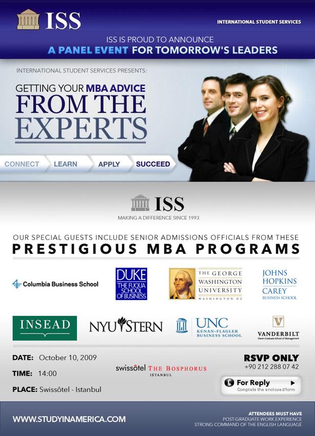 ISS_MBA_Swissotel